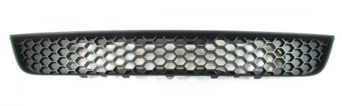 Mustang GT/ Boss Lower Grille - Fits All (2013-2014)