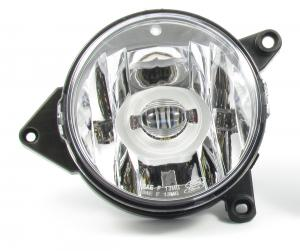 Mustang OEM GT LED Fog light RH (2013-2014)