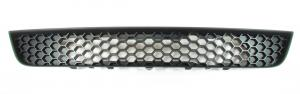 Mustang GT/ Boss Lower Grille - Fits All (2013-2014)-192
